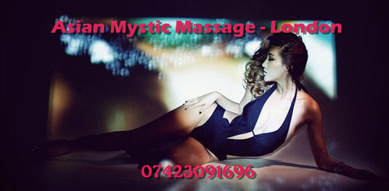 japanese tantric massage a