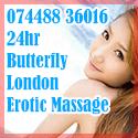 lbutterfly massage