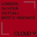 london erotic nude massage