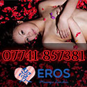 London erotic tantric massage