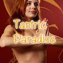 Tantric Paradise Massage