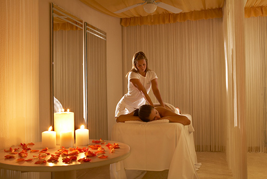 venus-massage