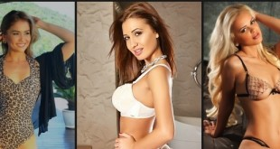 viva escort london agency