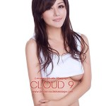 ashley massage from Cloud9