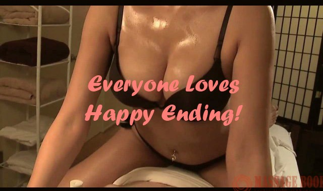 women getting a happy ending oriental massage Aurora, Colorado