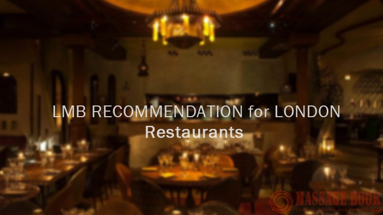 londonRestaurants