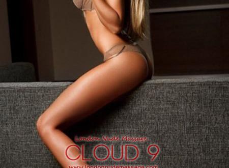 best nude massage escort monica