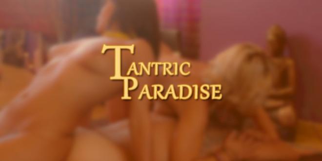 happy ending massasje paradise hotel pupper