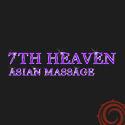 seventh heaven tantric massage