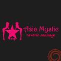 asia mystic