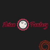 asian fantasy escort