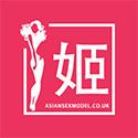 Geisha escort