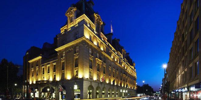 10 best luxury hotels in london 2016 london erotic for Top 10 luxury hotels london