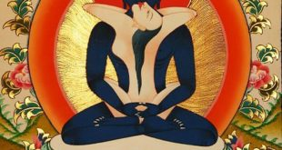 tantra massage the old way
