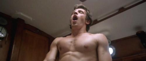 men orgasm during prostate massage