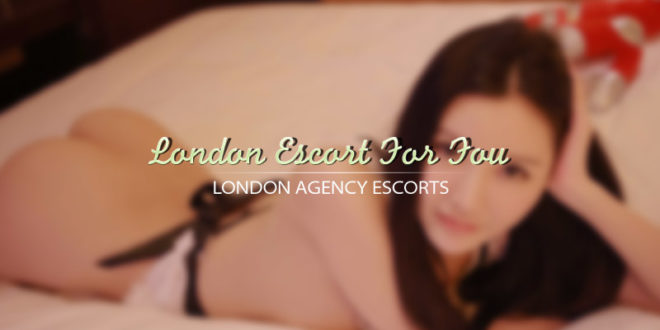 guiden massage escort guide uk